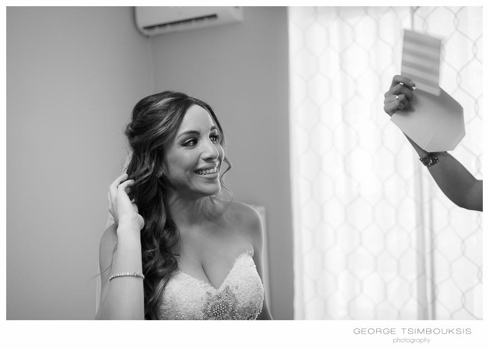 82_Φωτογράφις Γάμου Χίος.jpg