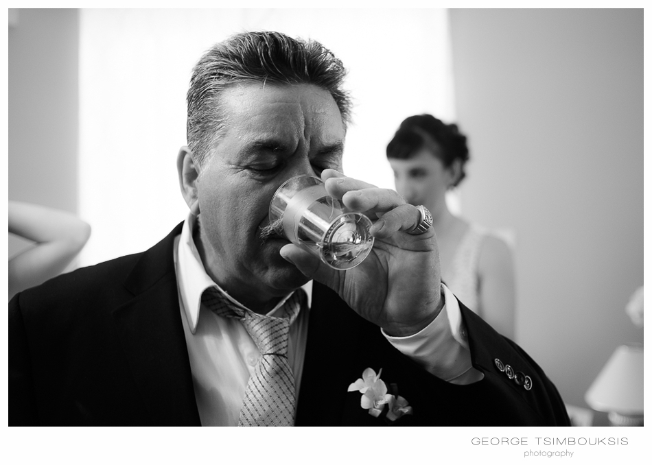 81_Wedding in Chios bride's father reaction.jpg