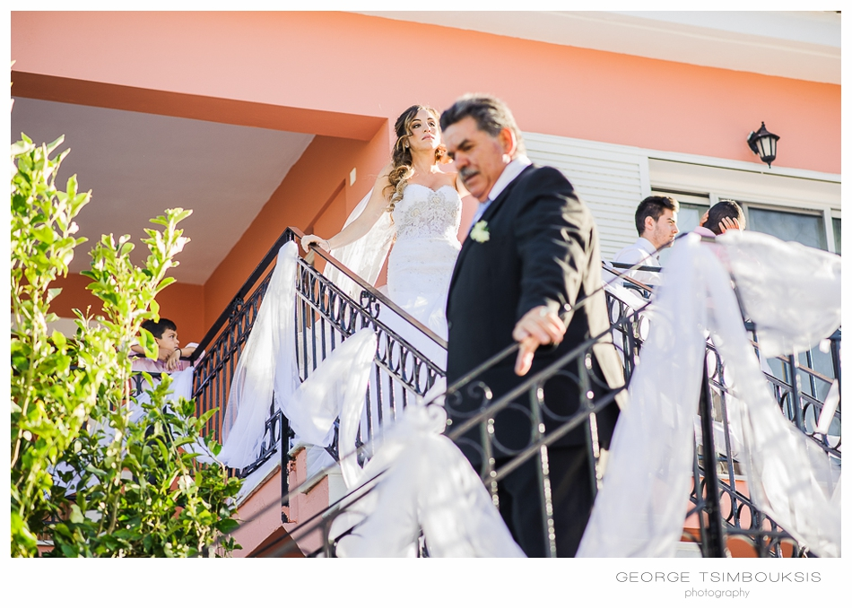 87_Wedding in Chios.jpg