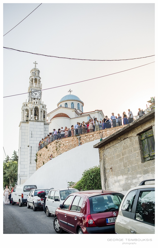 95_Wedding in Chios Karyes Church.jpg
