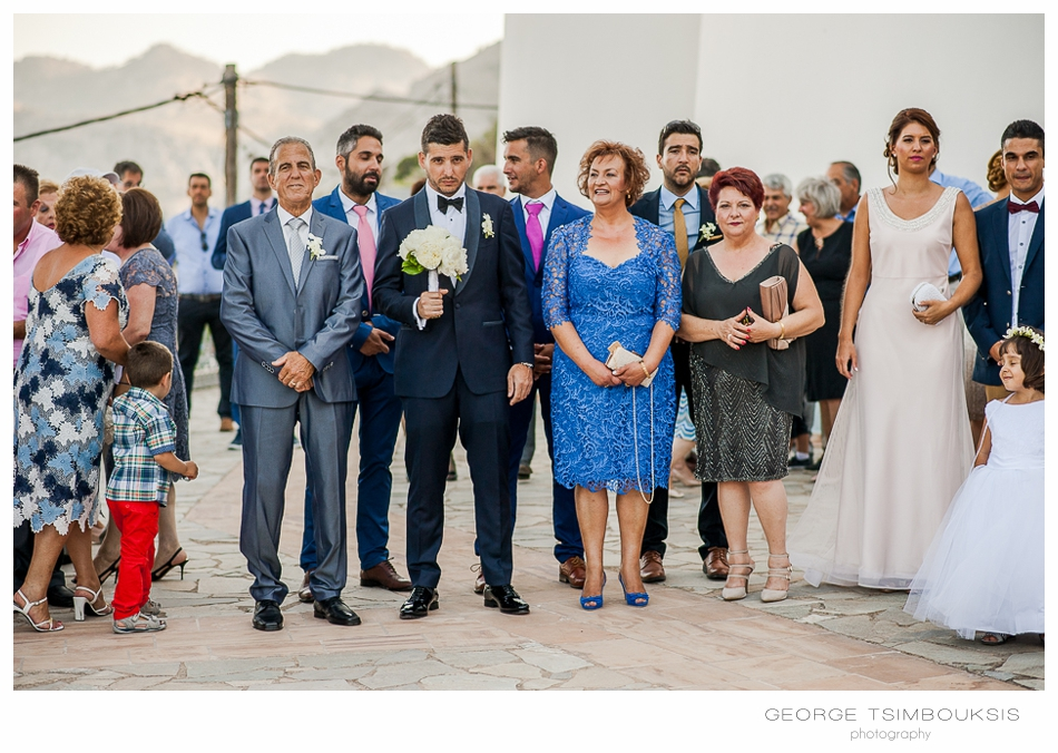 98_Wedding in Chios.jpg