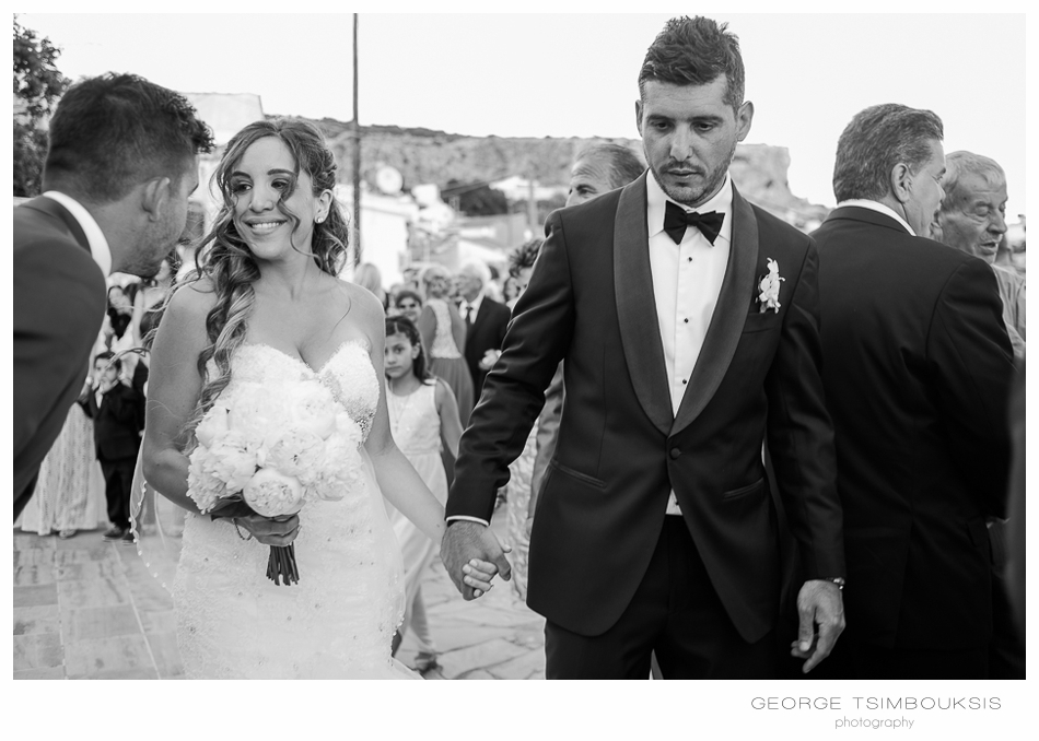 104_Wedding in Chios.jpg