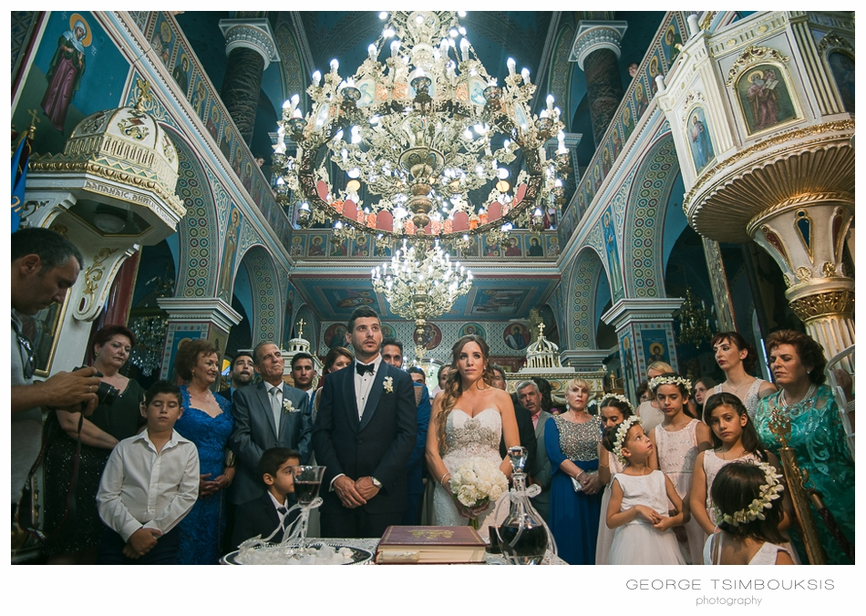 115_Wedding in Chios.jpg