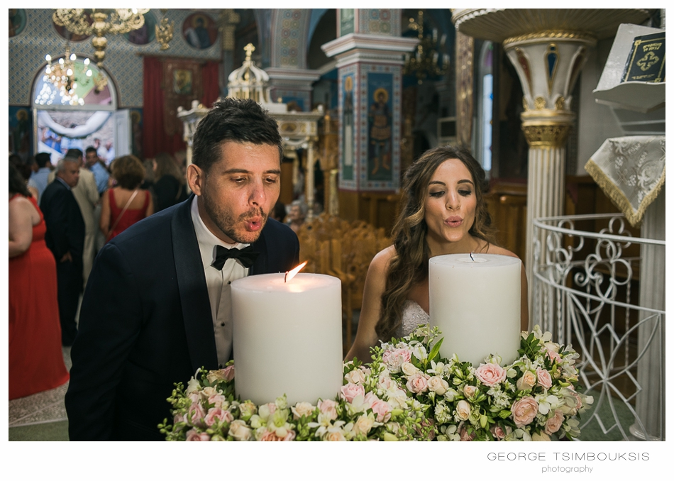121_Wedding in Chios.jpg