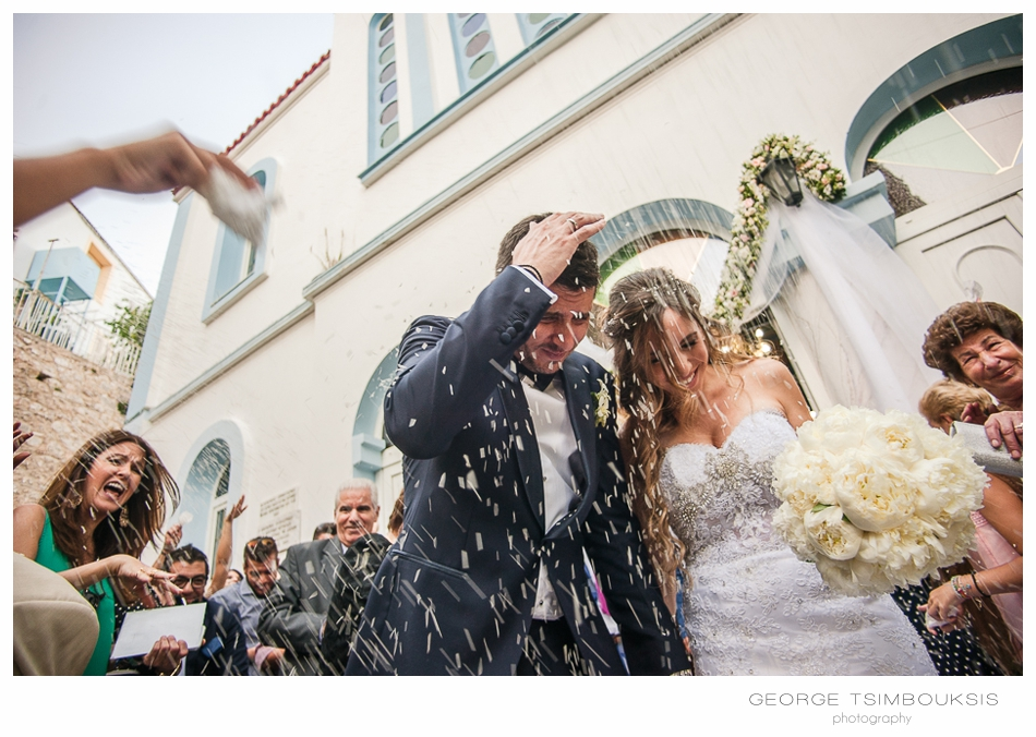 123_Wedding in Chios.jpg