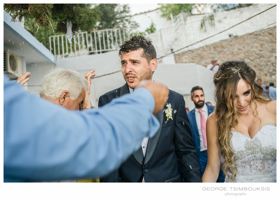 125_Wedding in Chios.jpg