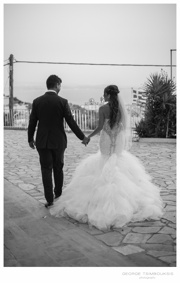 129_Wedding in Chios.jpg