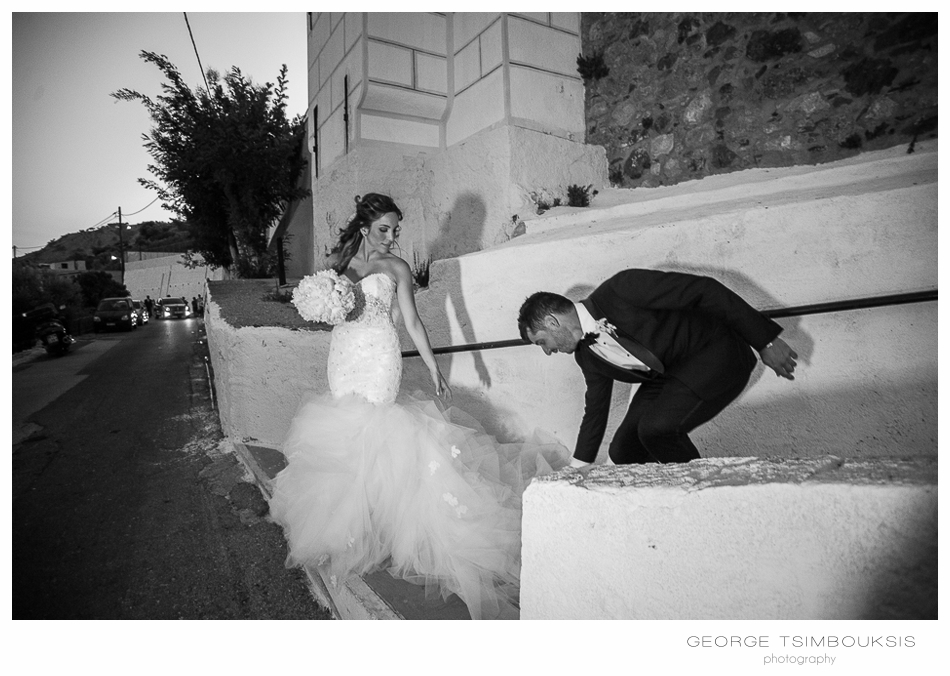 131_Wedding in Chios.jpg