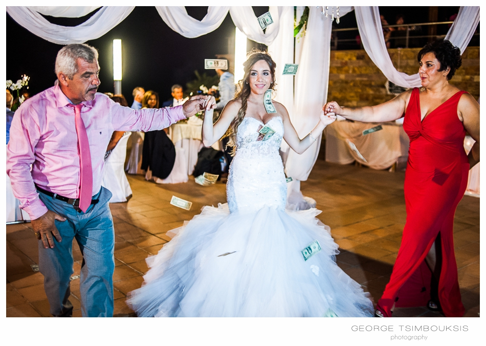 137_Wedding in Chios bride with dollars.jpg