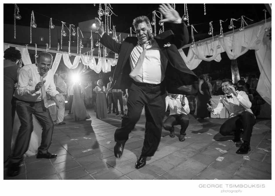 142_Wedding in Chios.jpg