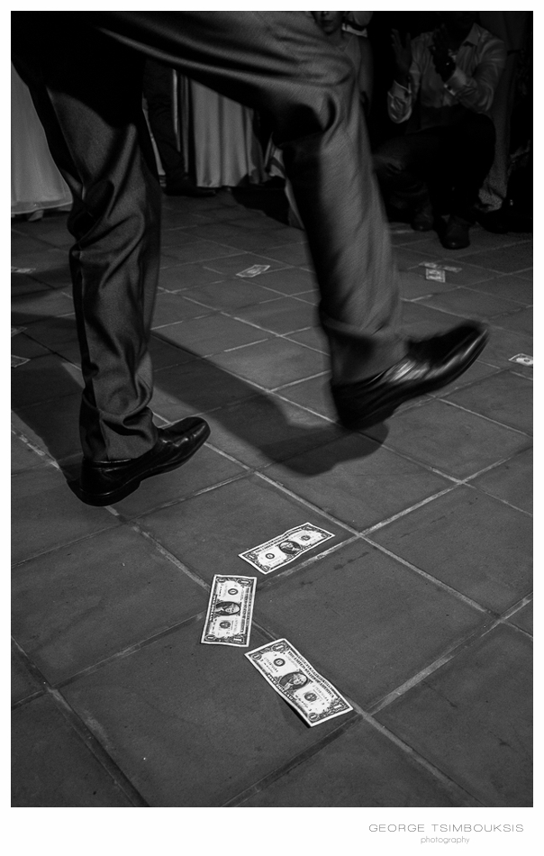141_Wedding in Chios dollars.jpg