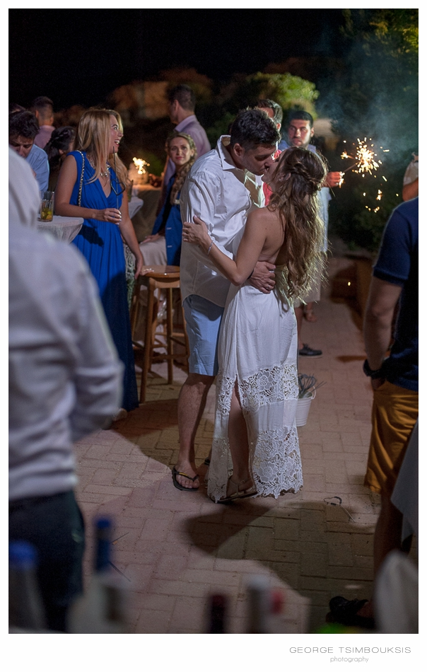144_Wedding in Chios.jpg