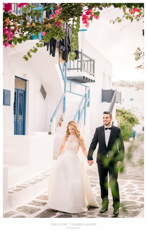 After Wedding in Mykonos_4.jpg