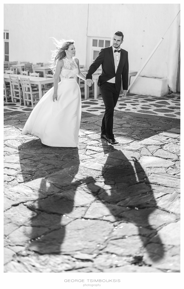 After Wedding in Mykonos_7.jpg