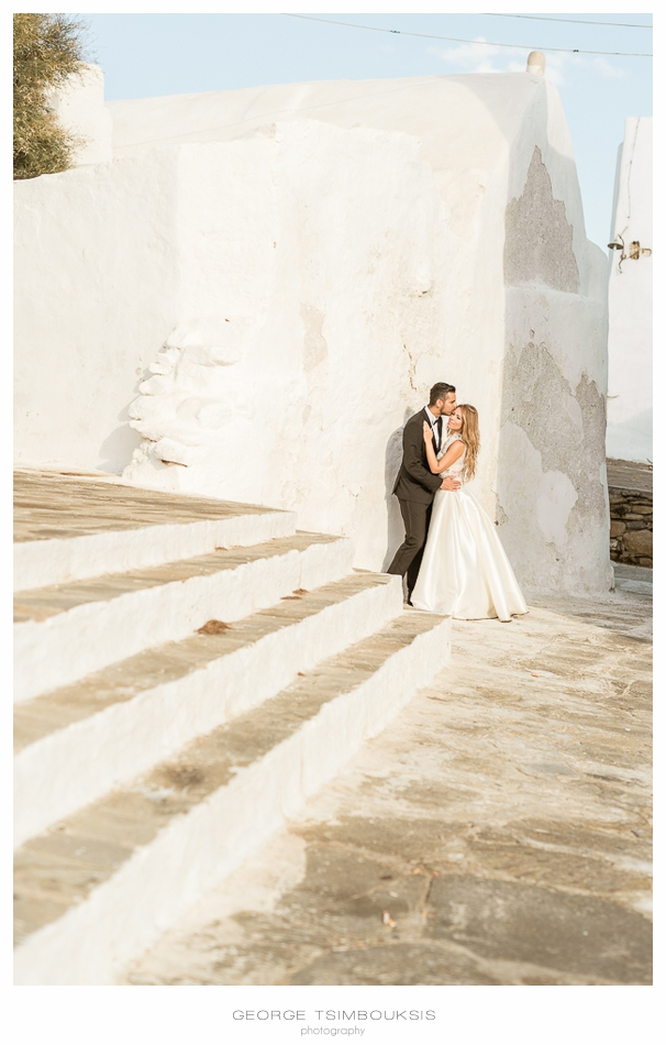 After Wedding in Mykonos_8.jpg