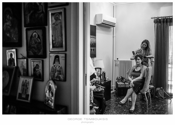 1 Γάμος στην Αθήνα προετοιμασίες.jpg