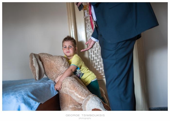 6 Γάμος στην Αθήνα παιδί.jpg
