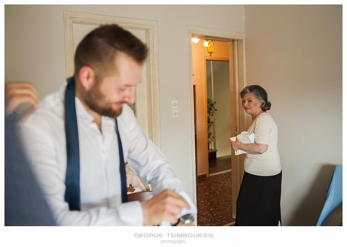 8 Γάμος στην Αθήνα προετοιμασία γαμπρού.jpg
