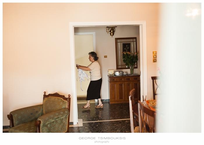 12 Γάμος στην Αθήνα.jpg