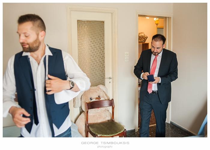 11 Γάμος στην Αθήνα.jpg