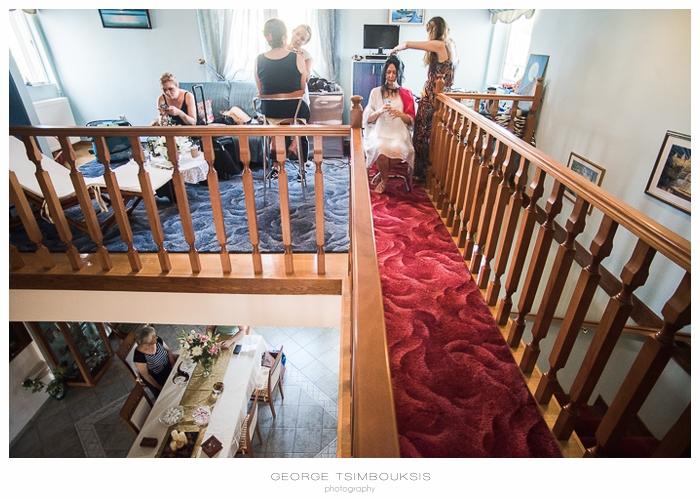 15 Γάμος στην Αθήνα προετοιμασία της νύφης.jpg