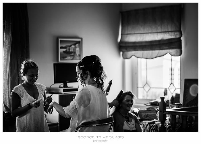 20 Γάμος στην Αθήνα προετοιμασία της βύφης μακιγιάζ.jpg