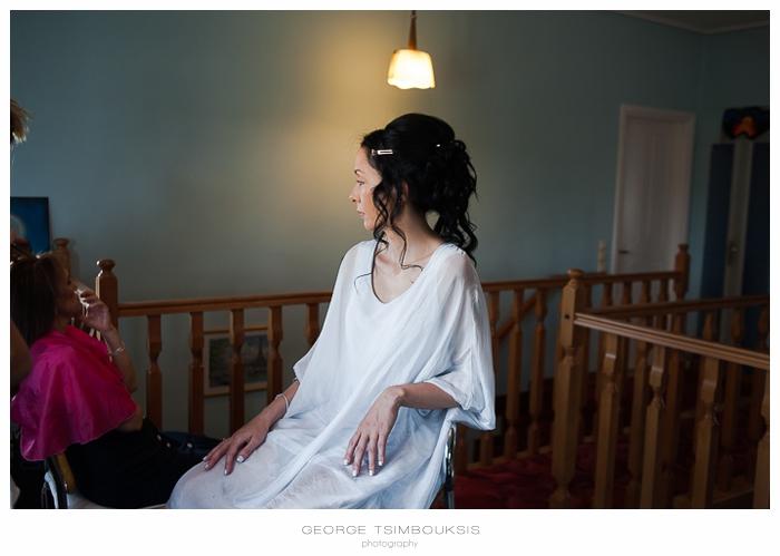 21 Γάμος στην Αθήνα προετοιμασία βύφης έγχρωμη.jpg