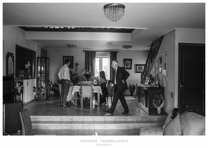 23 Γάμος στην Αθήνα.jpg