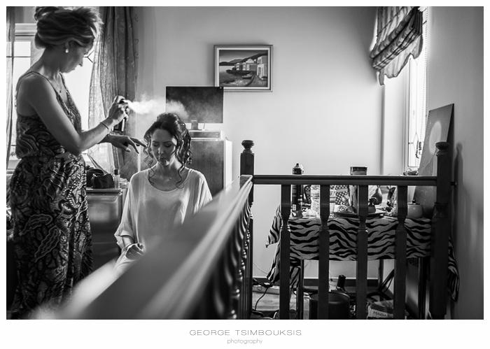 26 Γάμος στην Αθήνα χτένισμα μαλλιών.jpg