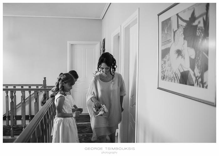 30 Γάμος στην Αθήνα νύφη με παιδιά.jpg