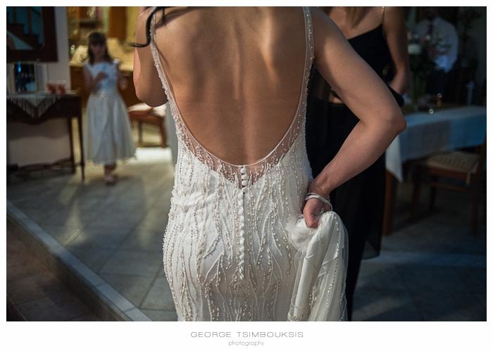 36 Γάμος στην Αθήνα λεπτομέρεια νυφικού.jpg