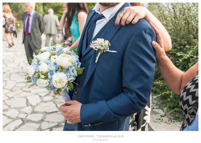 39 Γάμος στην Αθήνα γαμπρός λεπτομέρεια.jpg