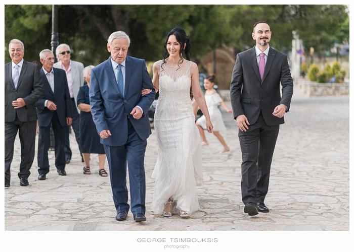 42 Γάμος στην Αθήνα.jpg