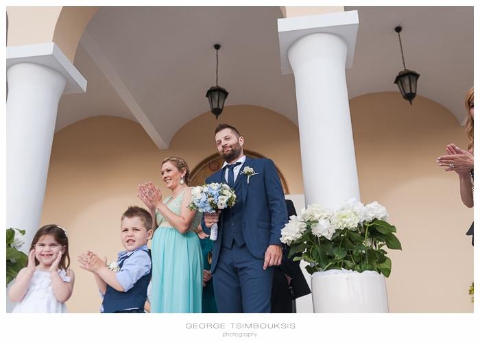 43 Γάμος στην Αθήνα.jpg