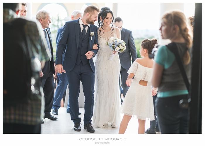 44 Γάμος στην Αθήνα.jpg