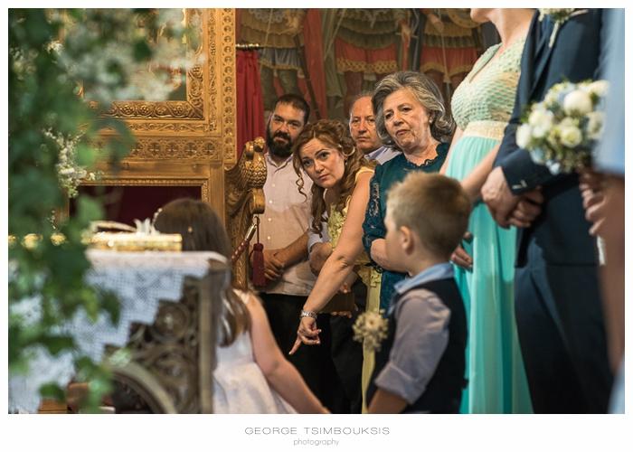 46 Γάμος στην Αθήνα.jpg