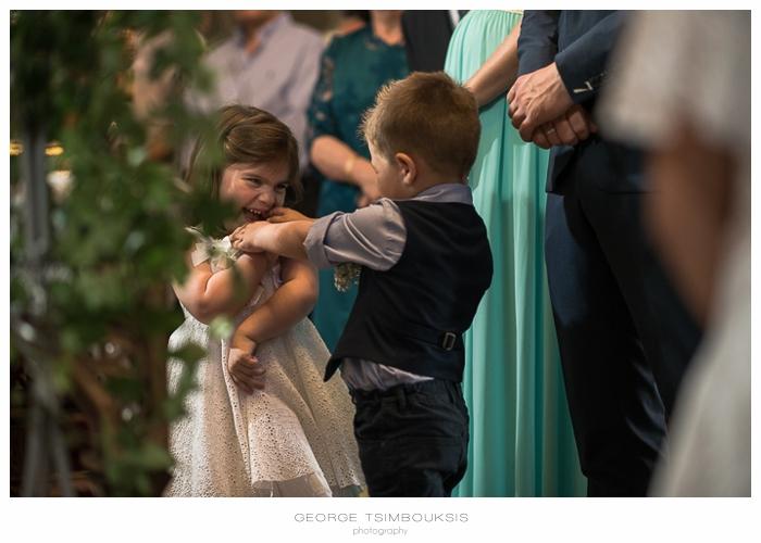 50 Γάμος στην Αθήνα.jpg