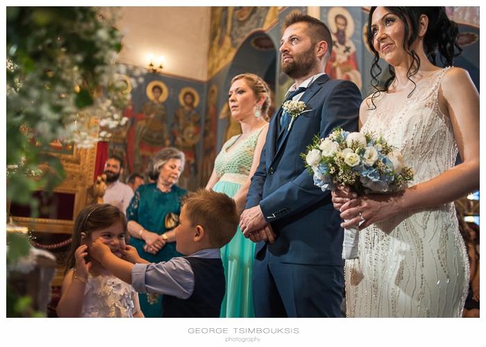 51 Γάμος στην Αθήνα.jpg