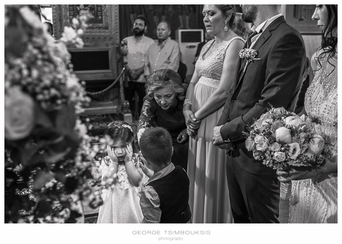 52 Γάμος στην Αθήνα.jpg