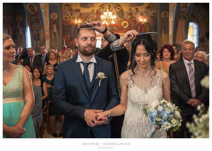 53 Γάμος στην Αθήνα.jpg
