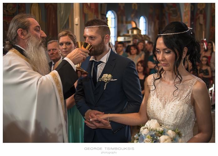 55 Γάμος στην Αθήνα.jpg