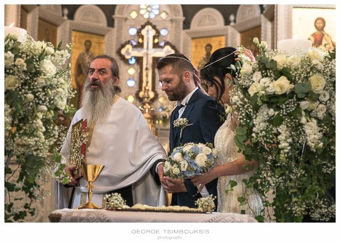 56 Γάμος στην Αθήνα.jpg