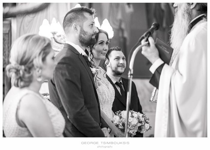 59 Γάμος στην Αθήνα εκκλησία.jpg