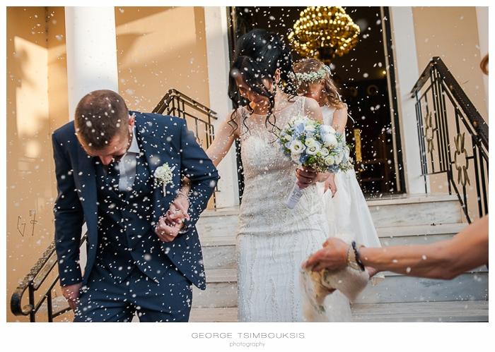 60 Γάμος στην Αθήνα ρύζι.jpg