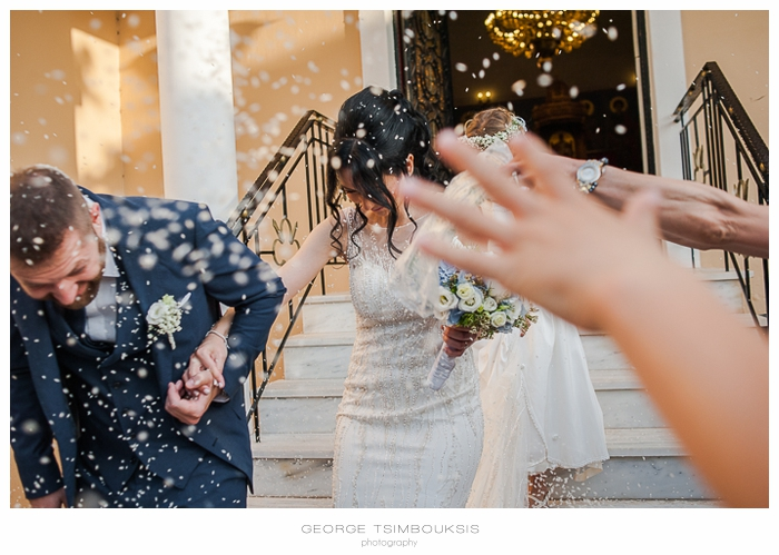 62 Γάμος στην Αθήνα.jpg