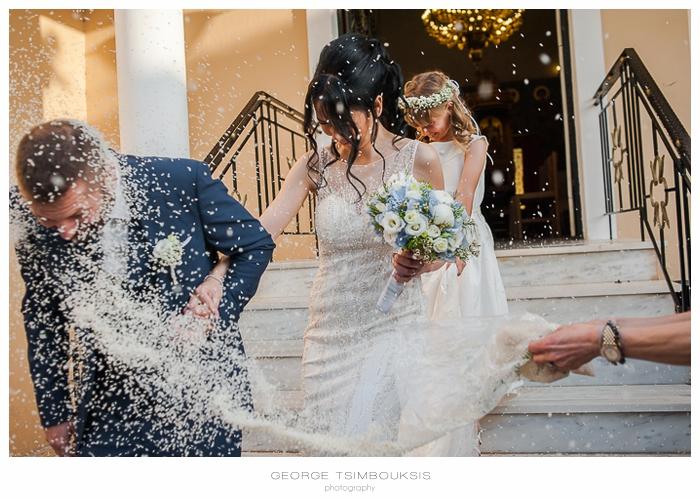 61 Γάμος στην Αθήνα.jpg