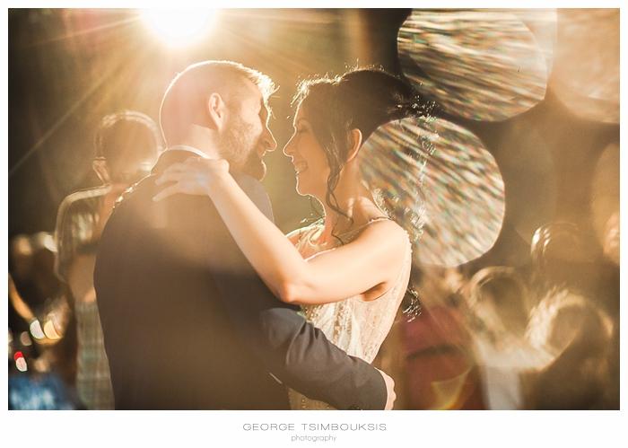 κτήμα μικελίνα χορός ζευγαριού