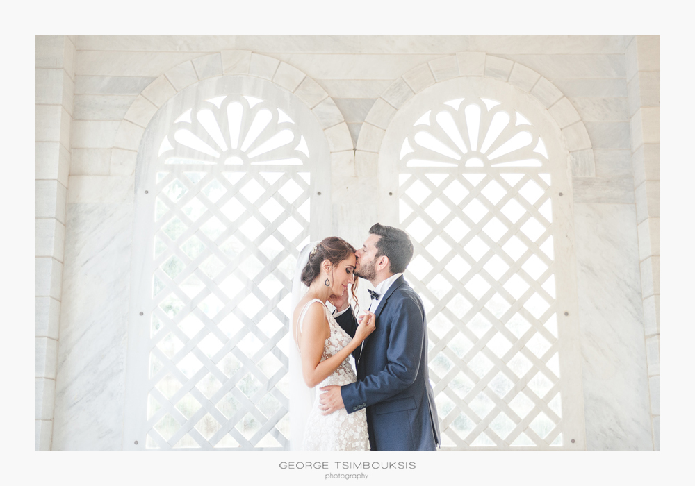 Tinos Wedding Photographer , George Tsimbouksis copy.jpg