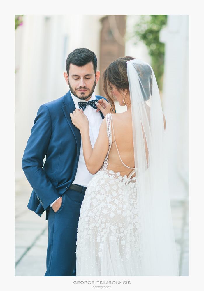 Φωτογράφιση μετά το γάμο στην Τήνο , Γιώργος Τσιμπουξής copy.jpg