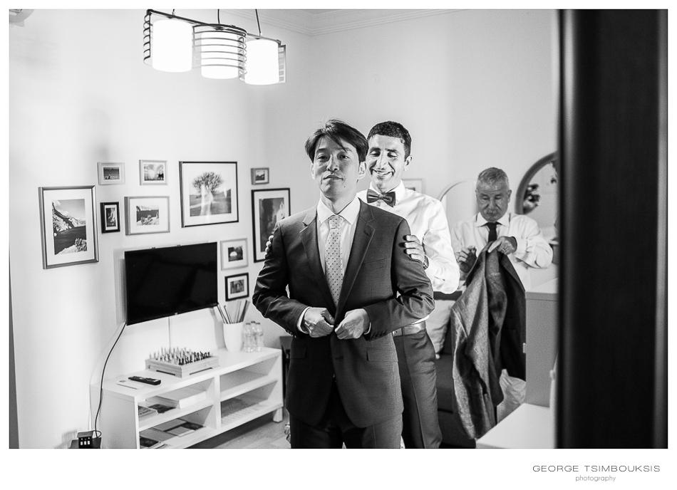 12_Wedding in Thessaloniki groom's portrait.jpg